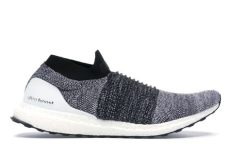 adidas ultra boost laceless oreo adidas ultra boost laceless oreo bb6141