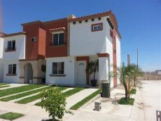 casas en venta en culiacan sinaloa casas en venta en residencial monte real culiacan sinaloa provincia de sinaloa inmuebles24