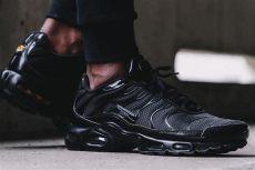 nike tn foot locker eu foot locker europe black sand collection sneakers magazine