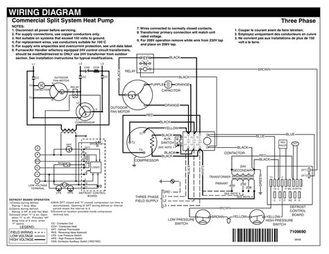 Panasonic Heat Pump Wiring Diagram.html