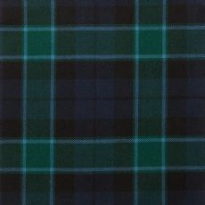 graham of montrose tartan fabric graham montrose modern light weight tartan fabric lochcarron of scotland
