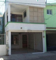 casa venta las carmelitas irapuato gto provincia de guanajuato inmuebles24 - Casas En Venta En Las Carmelitas Irapuato Gto