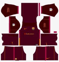 dls 18 kit barcelona kuchalana barcelona logo fts clipart league soccer 2019 kits psg - Kit Dls Barcelona 2019 Kuchalana
