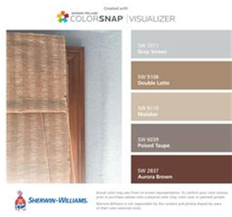 colors colorsnap visualizer iphone sherwin williams buckram binding