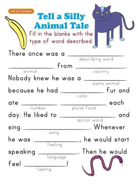 reading comprehension worksheets grade 1 reading comprehension worksheets