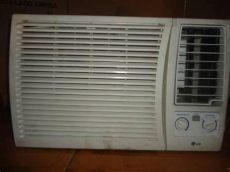 aire acondicionado de ventana lg 12000 btu manual aire acondicionado btu 115v anuncios mayo clasf