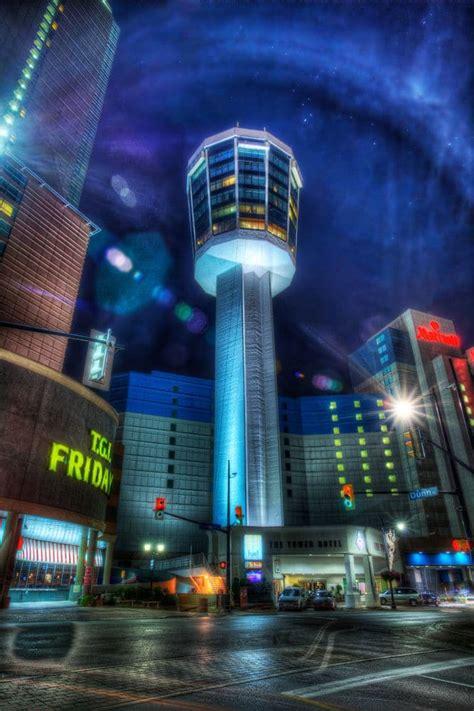 book tower hotel niagara falls ontario hotels