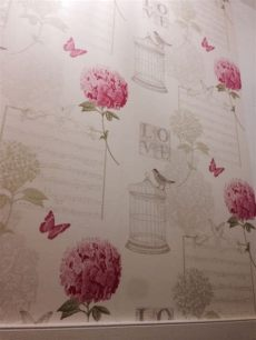 how can i find discontinued wallpaper thriftyfun - Find Discontinued Wallpaper Patterns