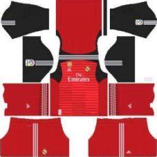 kit dls adidas 2019 real madrid kits league soccer 2019 dls roblox tool