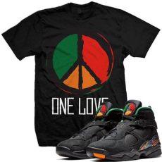 air jordan 8 tinker shirt air 8 tinker air raid sneaker tees sneakerfits