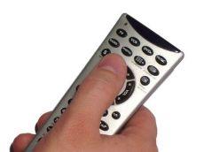 c 243 mo conectar un remoto a un televisor techlandia - Como Conectar Un Control Universal A Un Televisor