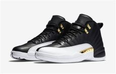 jordan 12 wings release date air 12 wings sneaker bar detroit