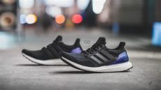 adidas ultra boost 1 0 quot og quot review on - Adidas Ultra Boost 10 Og On Feet