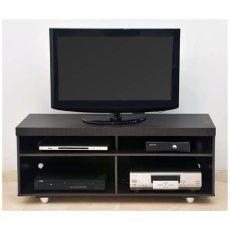 muebles para tv elektra airos mesa para tv tauro caf 233 elektra mx elektra