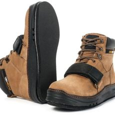 cougar paw boots review paw performer boot