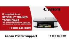 fix canon error p07 5b02 how to reset how to fix canon printer error p07 1800 243 0019 helpdesk