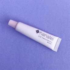 hanalei lip treatment rose lip monthly subscription review coupon december 2017 msa
