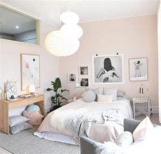 recamaras modernas para adolescentes chicas habitaciones para adolescentes 30 im 225 genes y consejos