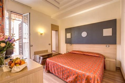 san remo hotel cheap vacations packages red tag