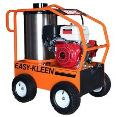 easy kleen professional 4000 psi gas water pressure washer w honda e ebay - Easy Kleen Pressure Washer Problems