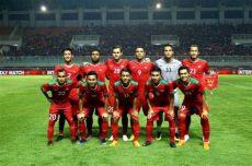 kit dls timnas indonesia 2018 asian games daftar pemain dan jadwal timnas indonesia u 23 di asian 2018 seputarnkri