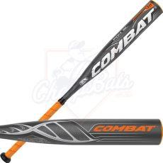 combat youth big barrel bats 2016 combat pg4 youth big barrel baseball bat 10oz pg4sl110