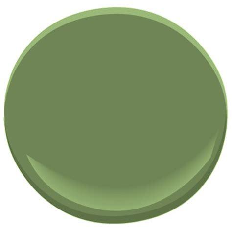 courtyard green 546 paint benjamin moore courtyard green