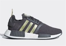 adidas nmd release september 2018 adidas nmd r1 september releases sneakernews