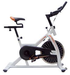 aparatos de ejercicio chedraui aparato de ejercicio lynx con velocimetro benotto m 233 xico
