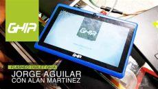 como cargar firmware tablet china ghia 47418 flasheo - Ghia Tablet 47418 Firmware