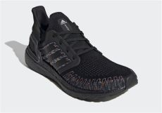 ultra boost multicolour 20 adidas ultra boost 20 black multi color eg0711 withsnkr
