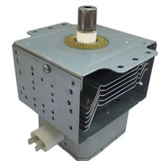 magnetron microondas magnetron p microondas electrolux suporte 3 furos 2m219 319 j original samatec