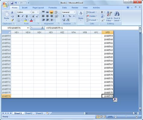 moving microsoft excel measurement data analysis reporting national