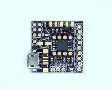 attiny85 isp programmer attiny85 programmer mini micro usb arduino shield isp icsp digispark compatible from