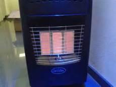 calentones de gas natural calentadores solares calentador de gas calorex