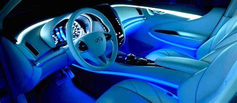 johnson controls smart interior surfaces hog ring