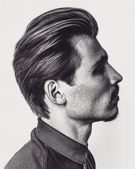 27 men haircuts hairstyles totally awesome 2020 styles