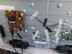 tv lg enciende y se apaga continuamente como reparar un tv lg 42ln5400 ensiende y se apaga en 2 segundos 2