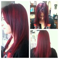 elumen haarfarbe grau elumen haarfarben elumen haarfarbe und haarfarbe rot