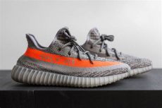 yeezy boost 350 v2 beluga 20 kaufen the adidas yeezy boost 350 v2 beluga is only days away kicksonfire