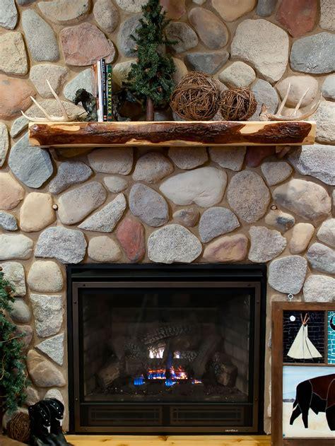 white pine slab mantel shelf wood mantel shelves