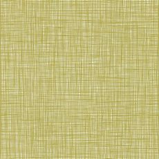 orla kiely scribble wallpaper scribble wallpaper olive 110430 harlequin orla kiely wallpapers collection