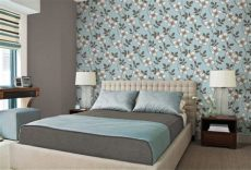 wallpaper for house walls india bedroom interior design india bedroom bedroom design