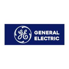 marca general electric comprar productos de la marca general electric