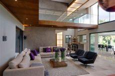salas grandes y modernas ideas para decorar dise 241 ar y mejorar tu casa sala grande dise 241 o - Salas Grandes Y Modernas