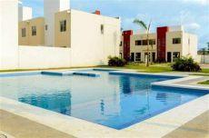 casa en venta en acapulco guerrero zona diamante alberca y club de playa aeropuerto - Casas En Venta En Acapulco Zona Diamante