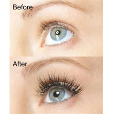 feg eyelash enhancer reviews before and after feg eyelash enhancer