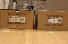 fake yeezy v2 box how to spot yeezy boost 350 v2 beluga kingsdown roots