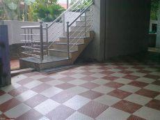 car porch tiles design in kerala no tyre grip on floor tiles team bhp