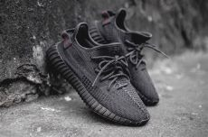 yeezy boost 350 v2 pirate black adidas yeezy boost 350 v2 pirate black black friday release hypebeast